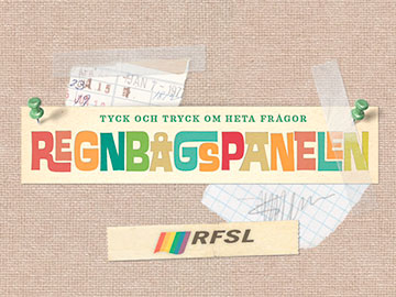 Regnbågspanelen-feature1