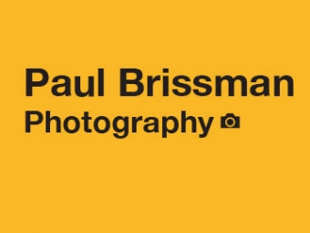 Paul Brissman Photography