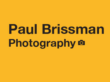 Paul-Brissman-featured